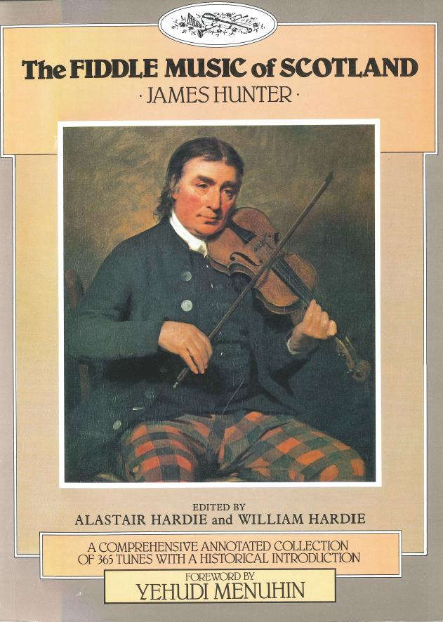 The History of Scottish Fiddle Music – Scottish Fiddle Music