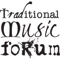 xtrad-music-forum-logo-pagespeed-ic-0t6ds3c2vq